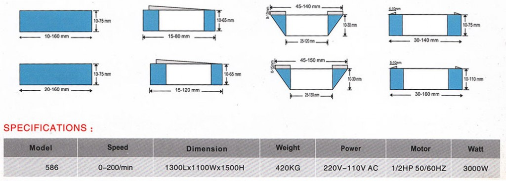 Label-cutting-&-folding-machine-